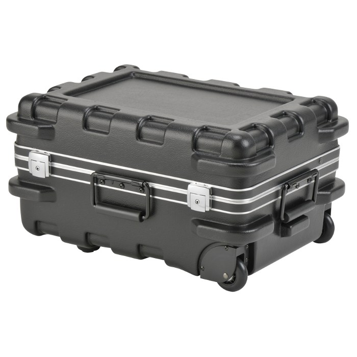 SKB_3SKB-1914MR_WHEELED_LUGGAGE_CASE
