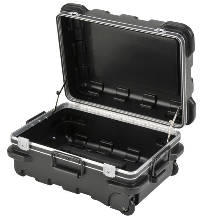 SKB_3SKB-1914MR_WHEELED_LUGGAGE_HARD_CASE