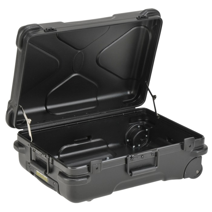 SKB_3SKB-2114MR_ATA_EXTENDABLE_HANDLE_CASE