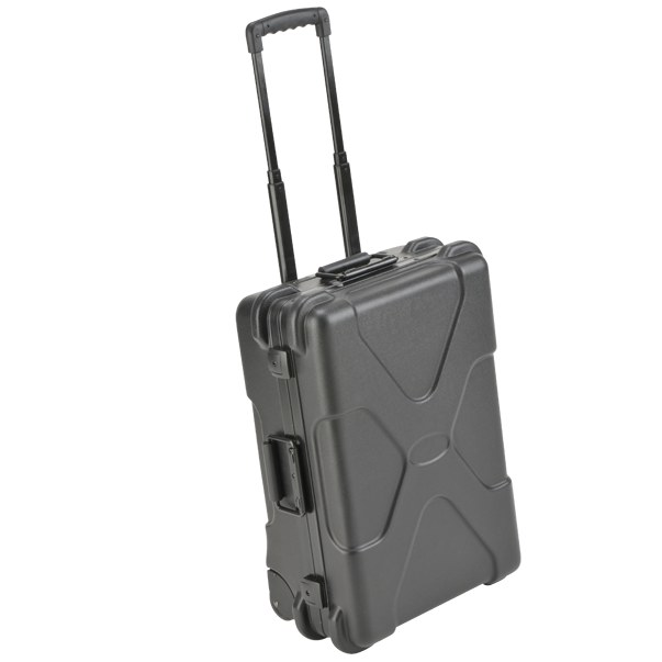 SKB_3SKB-2114MR_ATA_HARD_CASE