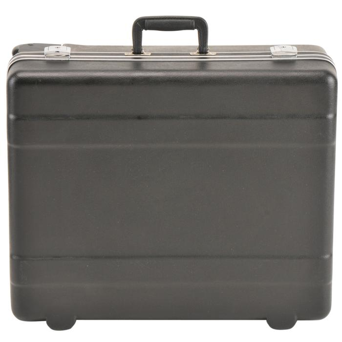 SKB_3SKB-2218MR_LOCKING_PLASTIC_WHEELED_CASE