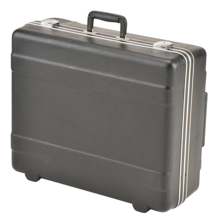 SKB_3SKB-2218MR_PLASTIC_LUGGAGE_STYLE_CASE