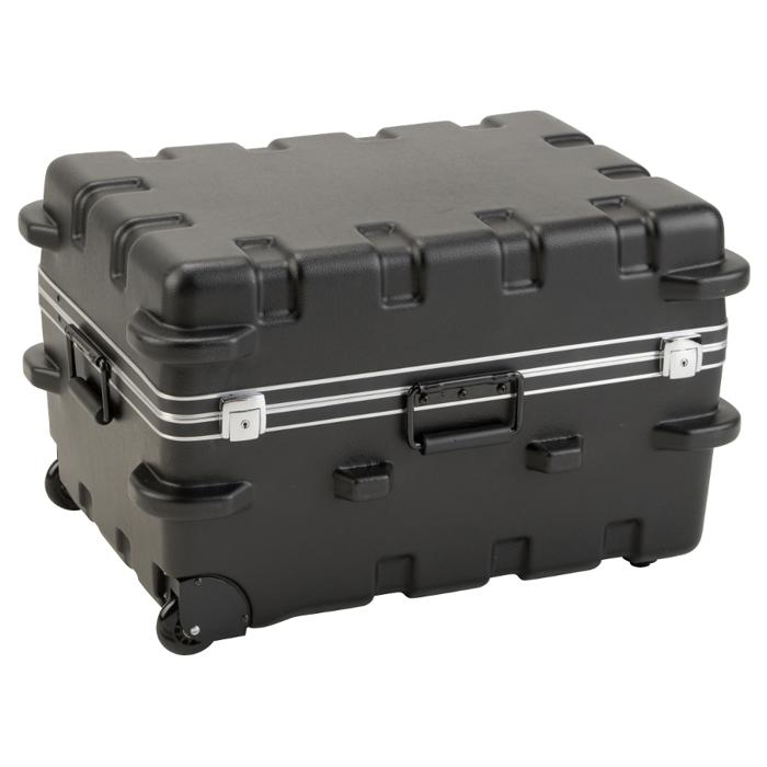 SKB_3SKB-2417MR_KEYED_LOCKABLE_ROAD_CASE