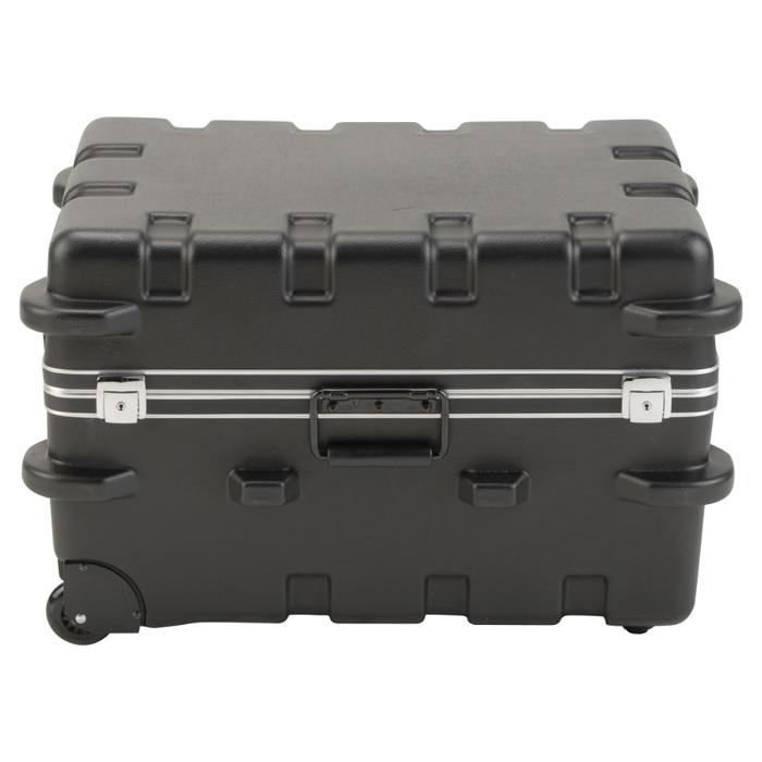 SKB_3SKB-2417MR_LIGHT_WEIGHT_ATA_ROAD_CASE