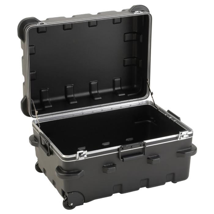 SKB_3SKB-2417MR_MOLDED_ROAD_CASE