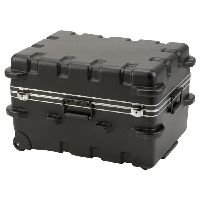 SKB_3SKB-2417MR_PLASTIC_ROAD_CASE