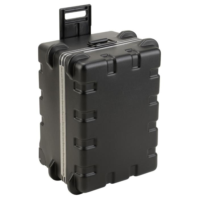 SKB_3SKB-2417MR_WHEELED_ROAD_CASE