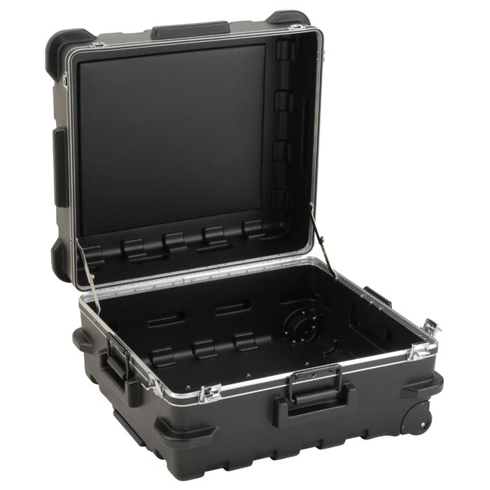 SKB_3SKB-2523MR_LIGHT_PLASTIC_ATA_CASE