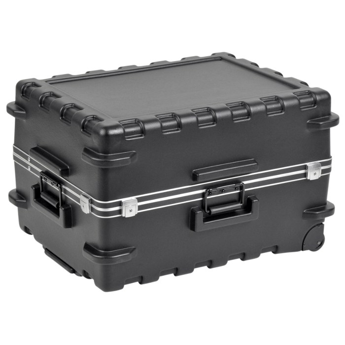 SKB_3SKB-2921MR_KEYED_PLASTIC_ATA_CASE