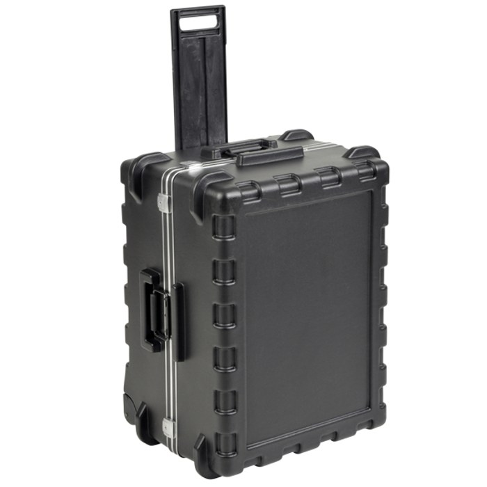 SKB_3SKB-2921MR_LUGGAGE_HARD_CASE