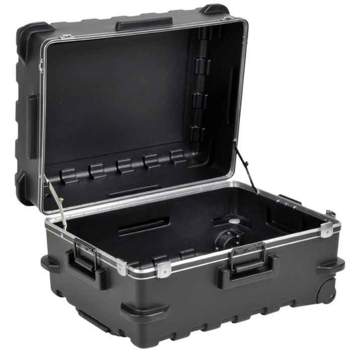 SKB_3SKB-2921MR_ROLLING_LUGGAGE_HARD_CASE
