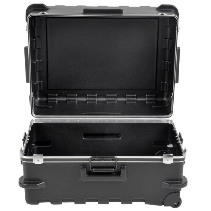 SKB_3SKB-2921MR_WHEELED_LUGGAGE_HARD_CASE