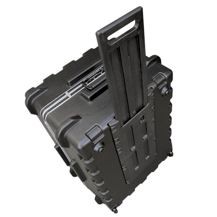 SKB_3SKB-2921MR_pull_handle_CASE