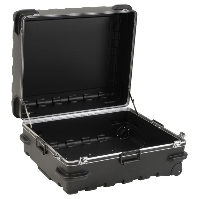 SKB_3SKB-3025MR_KEYED_PLASTIC_ATA_CASE