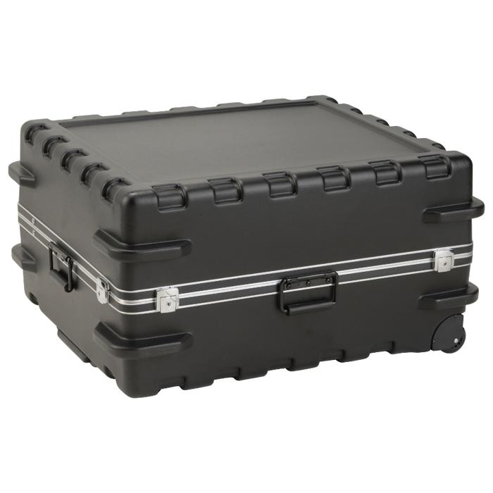 SKB_3SKB-3025MR_KEYED_ROLLING_ATA_CASE