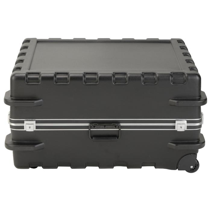 SKB_3SKB-3025MR_LIGHTWEIGHT_PLASTIC_ATA_CASE