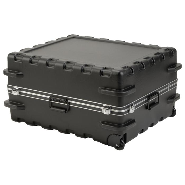 SKB_3SKB-3025MR_LOCKABLE_PLASTIC_ATA_CASE
