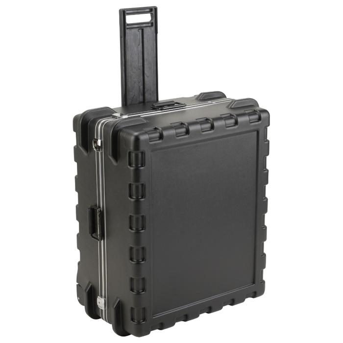 SKB_3SKB-3025MR_LOCKABLE_WHEELED_ATA_CASE