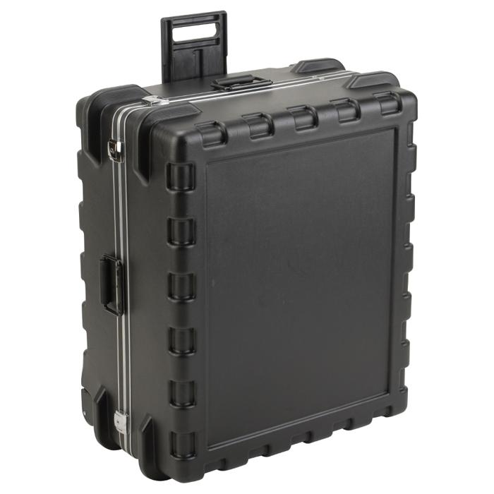 SKB_3SKB-3025MR_LOCKING_WHEELED_ATA_CASE
