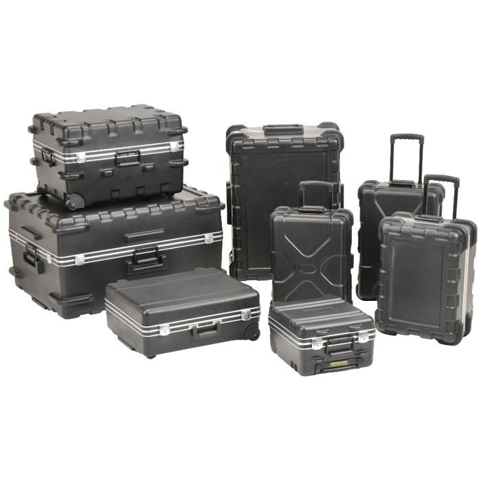 SKB_3SKB-3025MR_Pull_Handle_Cases