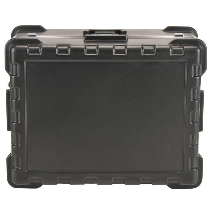 SKB_3SKB-3426MR_KEYED_PLASTIC_ATA_CASE
