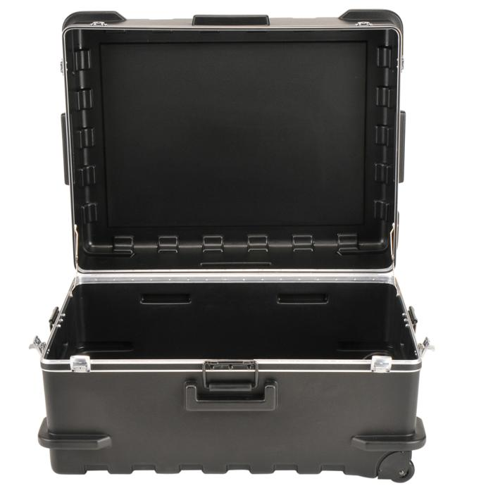 SKB_3SKB-3426MR_KEYED_ROLLING_ATA_CASE