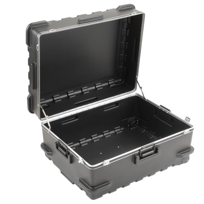 SKB_3SKB-3426MR_LIGHTWEIGHT_PLASTIC_ATA_CASE