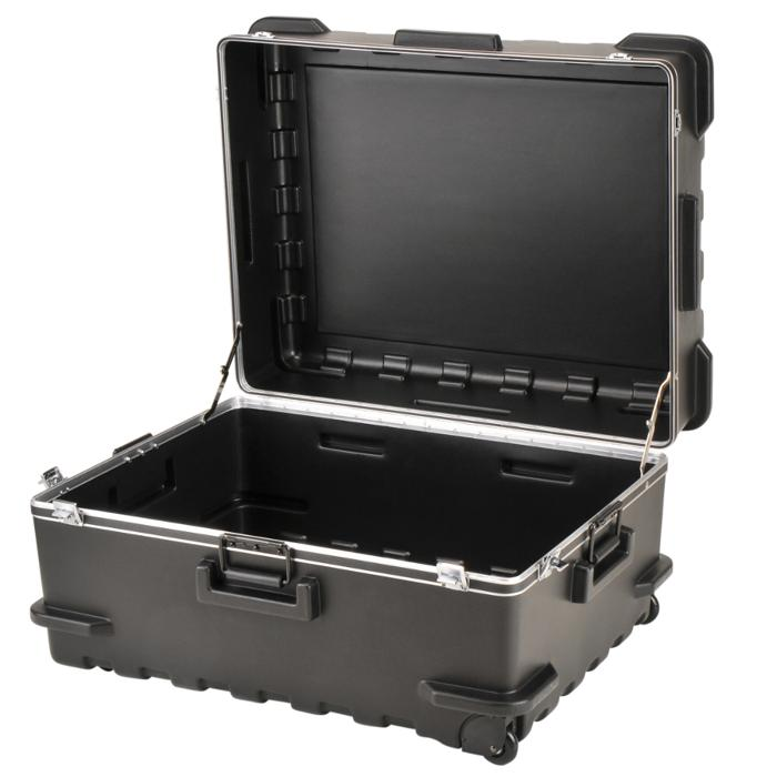 SKB_3SKB-3426MR_LIGHT_LOCKABLE_ATA_CASE