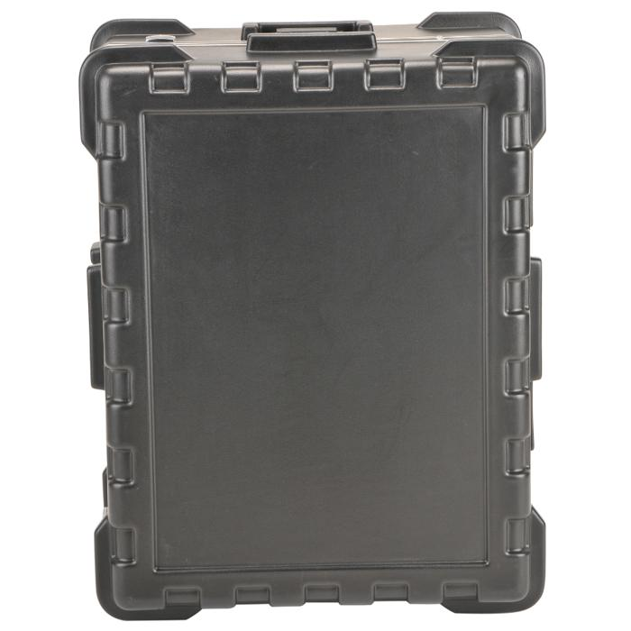 SKB_3SKB-3426MR_LIGHT_WHEELED_PLASTIC_ATA_CASE
