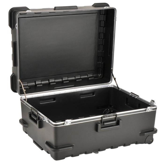 SKB_3SKB-3426MR_LIGHT_WIEGHT_WHEELED_ATA_CASE