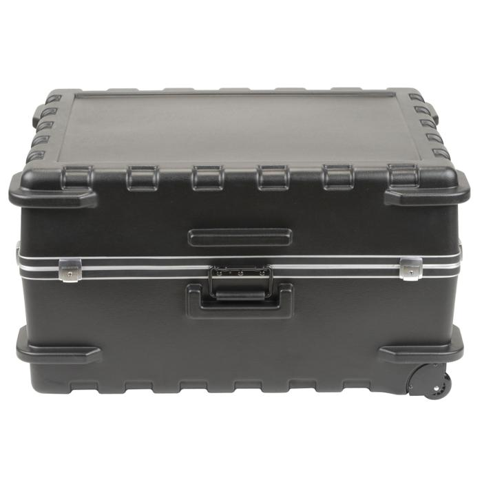 SKB_3SKB-3426MR_PLASTIC_ATA_LIGHT_CASE