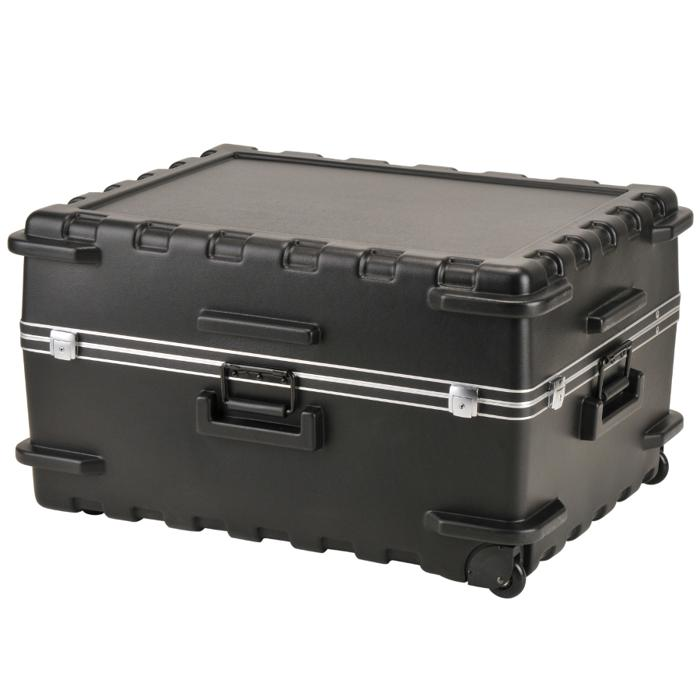 SKB_3SKB-3426MR_RUGGED_PLASTIC_WHEELING_CASE