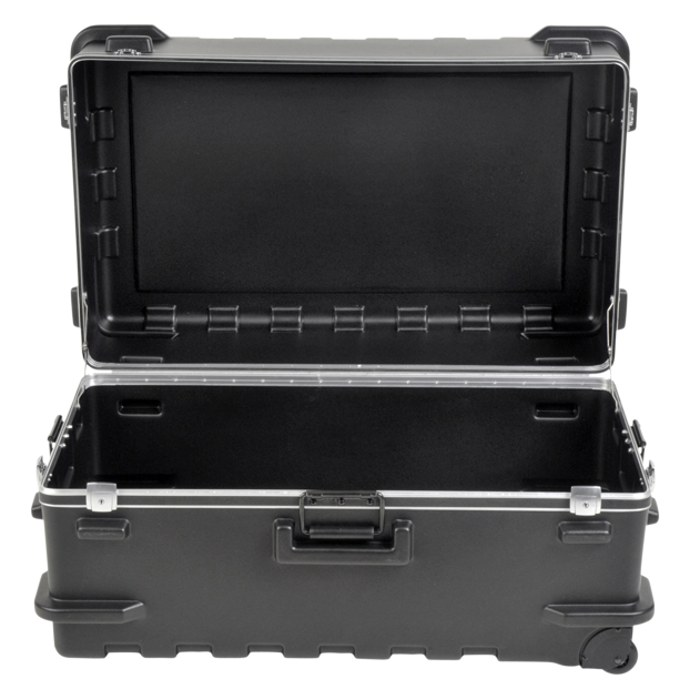 SKB_3SKB-3621MR_LUGGAGE_HARD_CASE