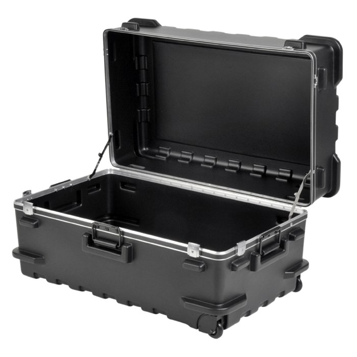 SKB_3SKB-3621MR_LUGGAGE_STYLE_CASE