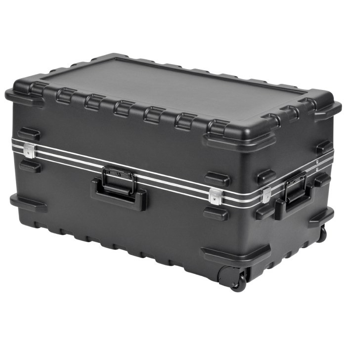 SKB_3SKB-3621MR_PLASTIC_HARD_CASE