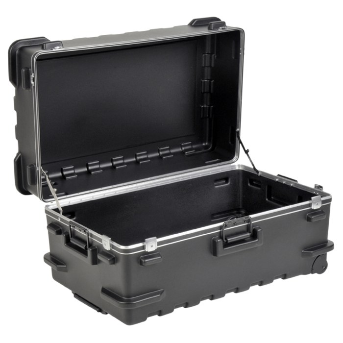 SKB_3SKB-3621MR_PULL_HANDLE_CASE