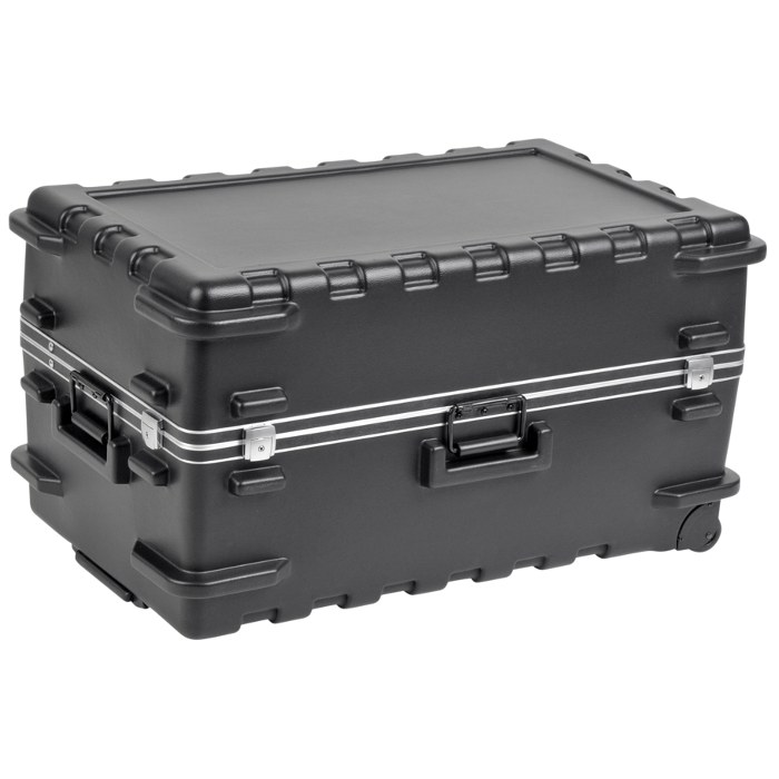 SKB_3SKB-3621MR_WHEELED_ATA_CASE