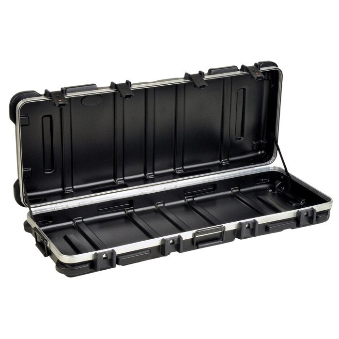 SKB_3SKB-4316W_ATA_DURABLE_HARD_CASE