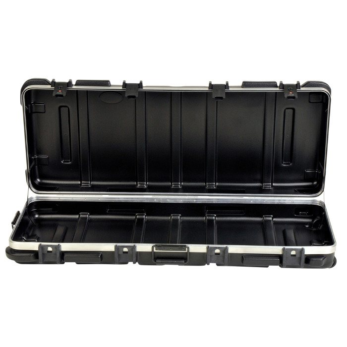 SKB_3SKB-4316W_ATA_DURABLE_PELICAN_CASE