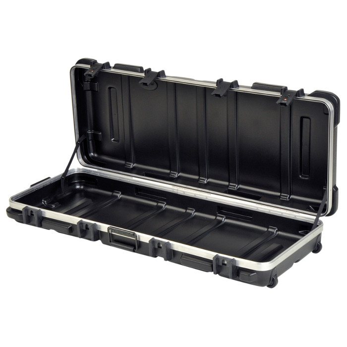 SKB_3SKB-4316W_ATA_DURABLE_SHIPPING_CASE