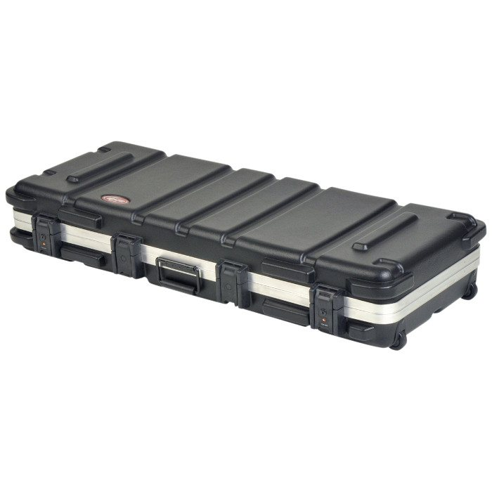 SKB_3SKB-4316W_ATA_WHEELED_SHIPPING_CASE