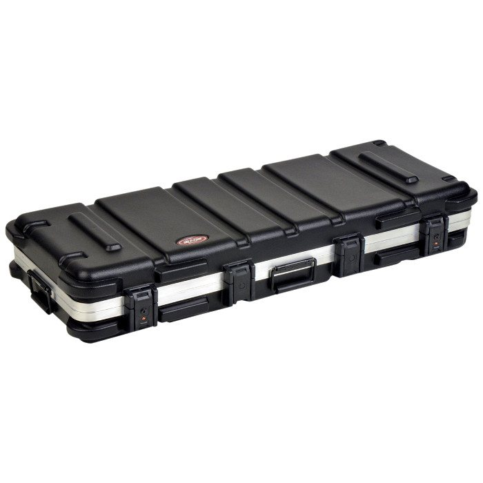 SKB_3SKB-4316W_ATA_WHEELED_TRANSPORT_CASE