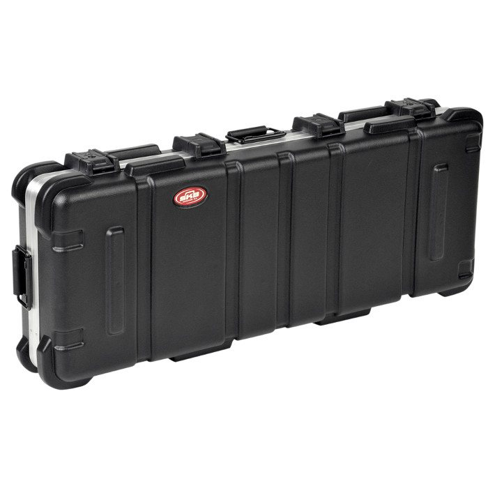 SKB_3SKB-4316W_WHEELED_SHIPPING_CASE