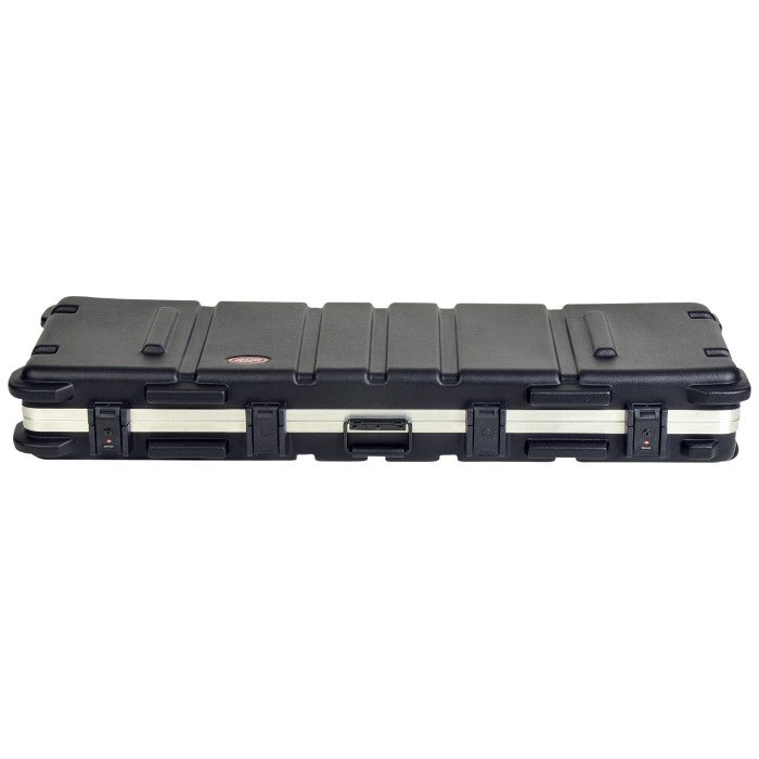 SKB_3SKB-5216W_LIGHT_WEIGHT_ATA_PULL_CASE