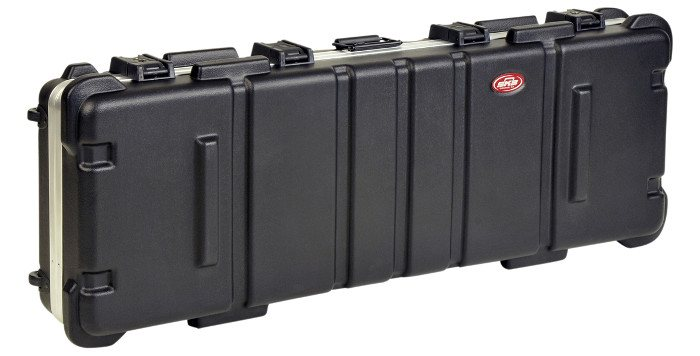 SKB_3SKB-5216W_LIGHT_WEIGHT_ATA_SHIPPING_CASE