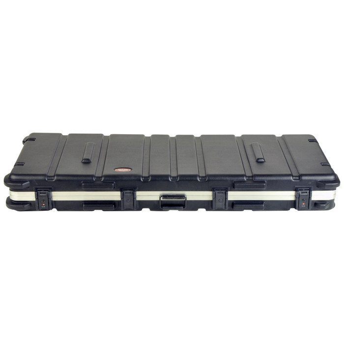 SKB_3SKB-6022W_PLASTIC_STRONG_GRAPHICS_CASE