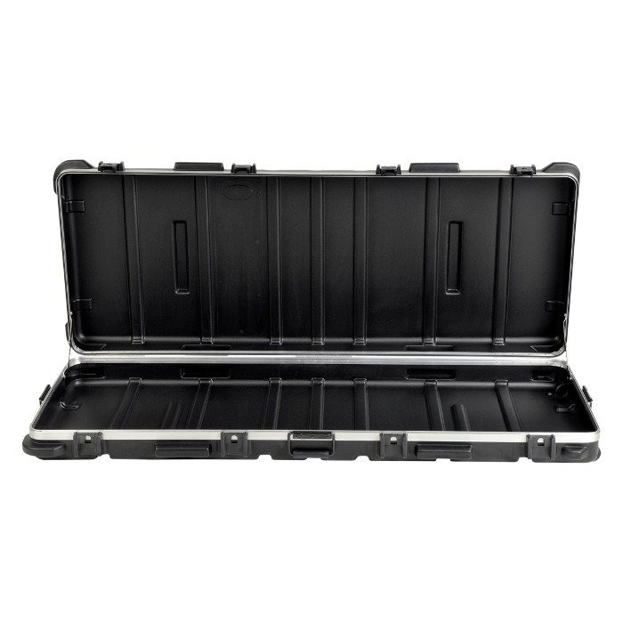 SKB_3SKB-6022W_PLASTIC_STRONG_SHIPPING_CASE