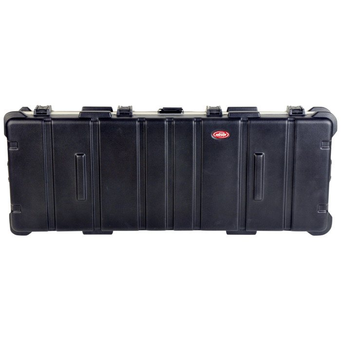 SKB_3SKB-6323W_MOLDED_SHIPPING_PANEL_CASE