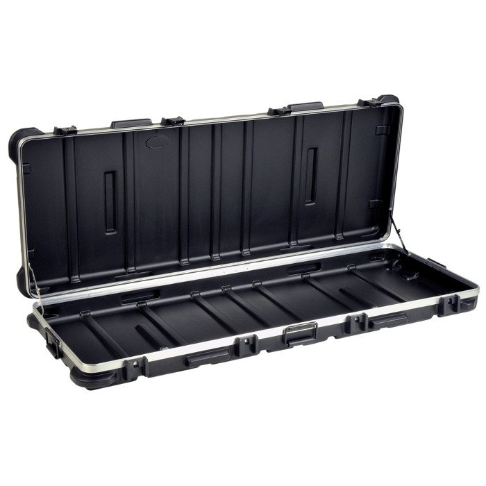 SKB_3SKB-6323W_PLASTIC_STRONG_PANEL_CASE
