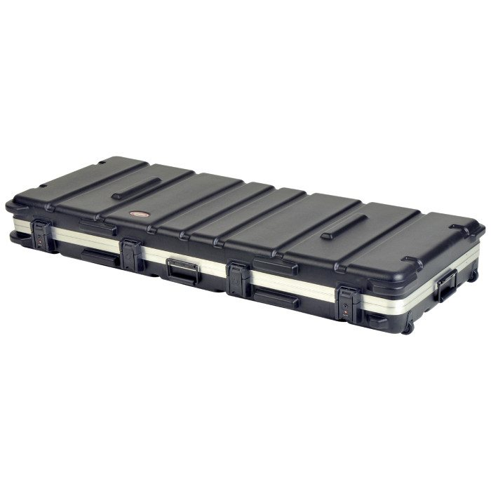 SKB_3SKB-6323W_PLASTIC_TRANSPORT_PANEL_CASE